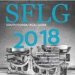 SFLG top lawyer