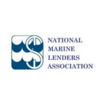 National Marine Lenders Association
