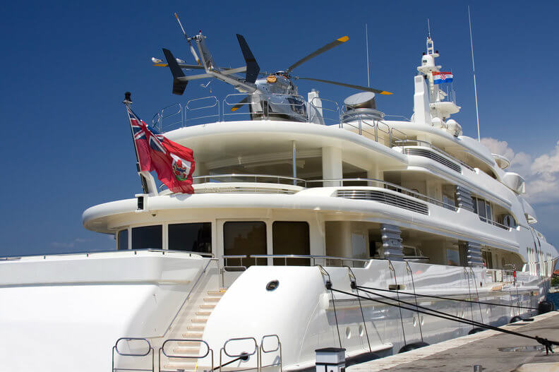 foreign-flagged-yacht-registration
