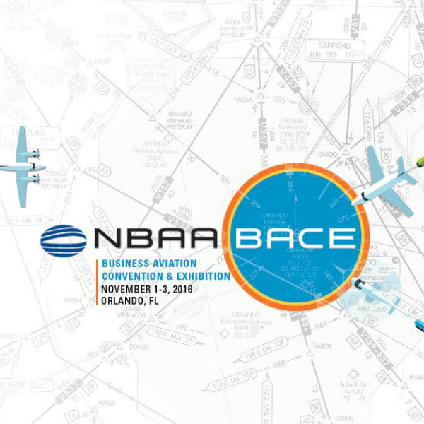 nbaa-bace-aviation