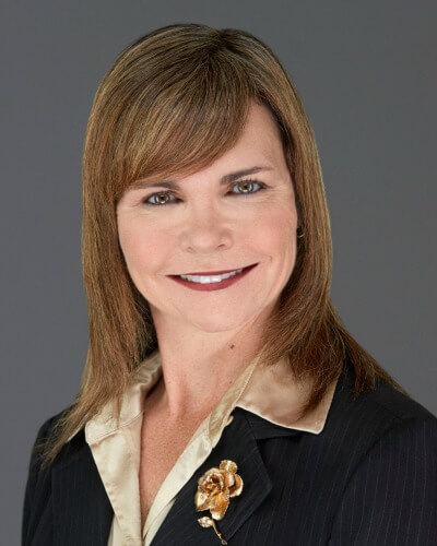 Fort Lauderdale Real Estate Attorney Jacqueline Cannavan