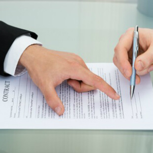 contract-agreement-deposit